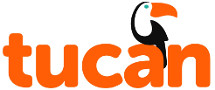 Blog Tucan Mascotas
